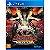 Samurai Shodown NeoGeo Collection PS4 - Imagem 1