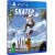 Skater XL PS4 - Imagem 2