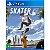 Skater XL PS4 - Imagem 1