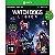 Watch Dogs Legion Edição Limitada Xbox One - Imagem 1