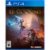 Kingdoms of Amalur Re-Reckoning PS4 (US) - Imagem 1