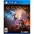 Kingdom of Amalur Re-Reckoning PS4 (US) - Imagem 1
