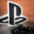 Luminária Abajur PlayStation Branca - Imagem 2