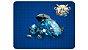 Speed Drifters (Recarga na Conta) - Imagem 1