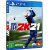 PGA Tour 2K21 PS4 - Imagem 2