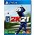 PGA Tour 2K21 PS4 - Imagem 1