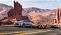 Project Cars 3 PS4 - Imagem 5