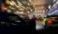 Project Cars 3 PS4 - Imagem 8
