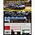 Project Cars 3 PS4 - Imagem 3