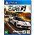 Project Cars 3 PS4 - Imagem 1