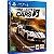 Project Cars 3 PS4 - Imagem 2