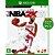 NBA 2K21 Xbox One - Imagem 1
