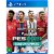 Pro Evolution Soccer eFootball PES 2021 PS4 - Imagem 1