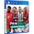 Pro Evolution Soccer eFootball PES 2021 PS4 - Imagem 2