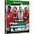 Pro Evolution Soccer eFootball PES 2021 Xbox One - Imagem 1