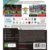 Pro Evolution Soccer eFootball PES 2021 Xbox One - Imagem 2