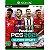Pro Evolution Soccer eFootball PES 2021 Xbox One - Imagem 9