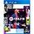Fifa 21 PS4 - Imagem 1