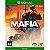 Mafia Definitive Edition Xbox One - Imagem 1