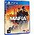 Mafia Definitive Edition PS4 - Imagem 2