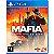 Mafia Definitive Edition PS4 - Imagem 1