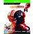 Star Wars Squadrons Xbox - Imagem 1
