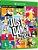 Just Dance 2021 Xbox - Imagem 2
