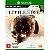 The Dark Pictures Little Hope Xbox - Imagem 1