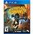 Destroy All Humans PS4 (US) - Imagem 1