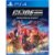 G.I. Joe Operation Blackout PS4 (EUR) - Imagem 1