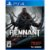 Remnant From The Ashes PS4 (US) - Imagem 1