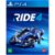Ride 4 PS4 - Imagem 1