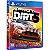 Dirt 5 PS4 - Imagem 2