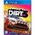 Dirt 5 PS4 - Imagem 1