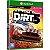 Dirt 5 Xbox - Imagem 2