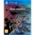 The Ninja Saviors Return of the Warriors PS4 (EUR) - Imagem 1