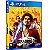 Yakuza Like a Dragon PS4 - Imagem 2