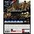 Dying Light Edição de Aniversário PS4 - Imagem 3