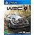 WRC 9 PS4 - Imagem 1