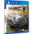 WRC 9 PS4 - Imagem 2