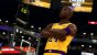 NBA 2K21 PS5 - Imagem 3