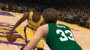 NBA 2K21 PS5 - Imagem 6