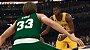 NBA 2K21 PS5 - Imagem 5
