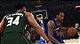 NBA 2K21 PS5 - Imagem 4