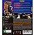 NBA 2K21 Xbox Series X - Imagem 3