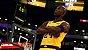 NBA 2K21 Xbox Series X - Imagem 4
