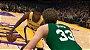 NBA 2K21 Xbox Series X - Imagem 7