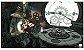 Iris Fall PS4 (US) - Imagem 2