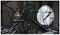 Iris Fall PS4 (US) - Imagem 8