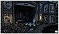 Iris Fall PS4 (US) - Imagem 4